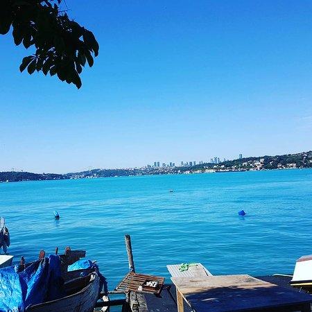 Beykoz Kasri, Стамбул: лучшие советы перед посещением