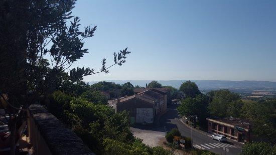Puylaurens, Frankrig: 20170619_093332_large.jpg