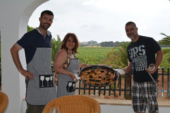 Foodie & Tours Mallorca