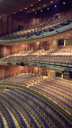 Wales Millennium Centre: photo0.jpg