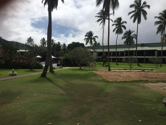 Naviti Resort: photo8.jpg