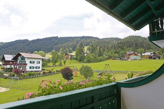 Hotel Sommerhof Gosau Bewertungen