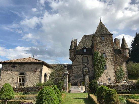 Saint Georges de Mons, France : photo2.jpg