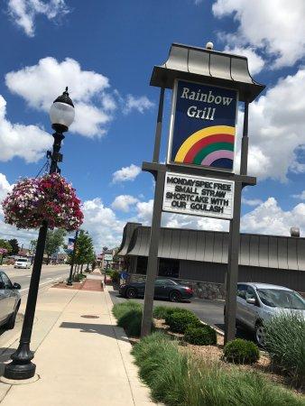 Grandville, Μίσιγκαν: photo0.jpg