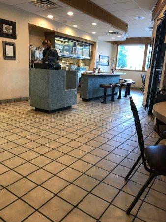 Grandville, MI: photo3.jpg