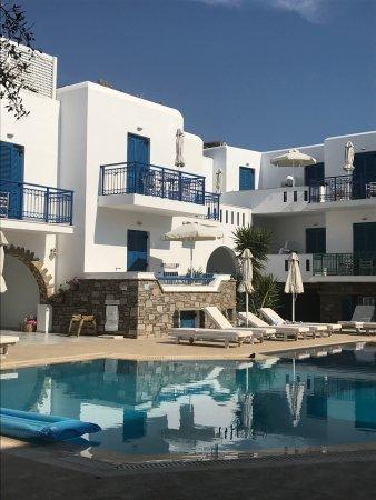 Agios Prokopios, Grecia: photo0.jpg