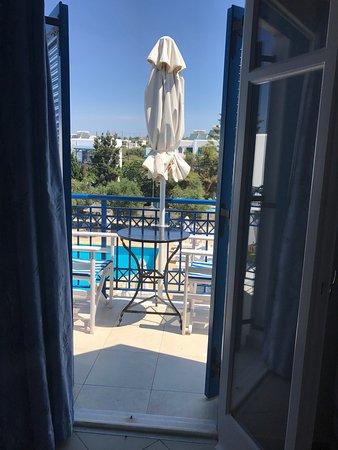 Agios Prokopios, Grèce : photo2.jpg