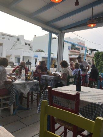 Agios Prokopios, Grèce : photo1.jpg