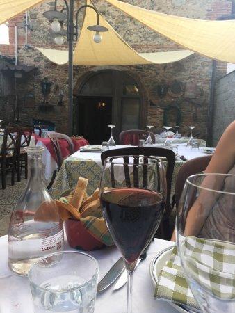 Buggiano, Italy: photo1.jpg