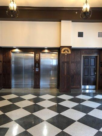 Hampton Inn & Suites Bradenton Downtown Historic District : photo0.jpg