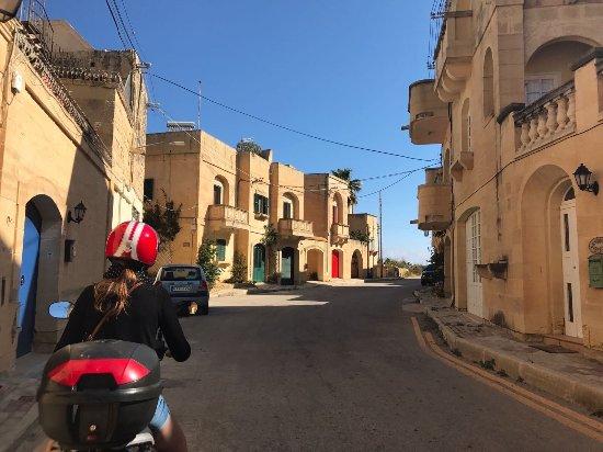 Xewkija, Malta: photo0.jpg