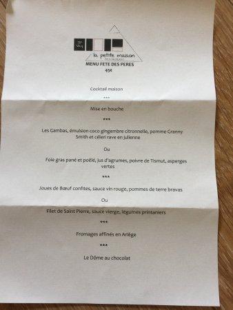 Lorp Sentaraille, ฝรั่งเศส: photo0.jpg