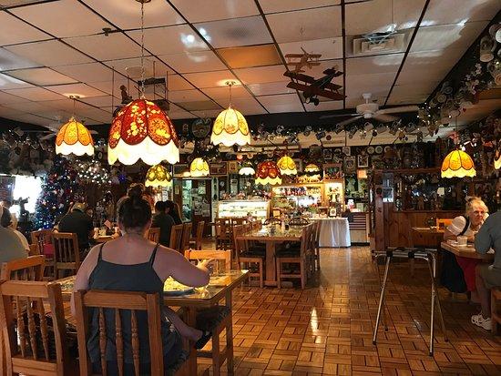 Wrightstown, NJ: photo0.jpg