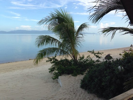Coco Garden Resort: photo0.jpg
