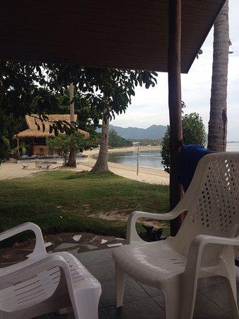Coco Garden Resort: photo1.jpg