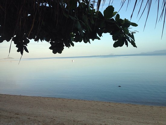 Coco Garden Resort: photo2.jpg