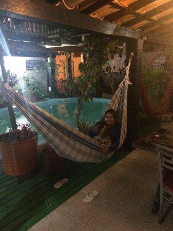 Hostel Villas Boas : IMG-20160710-WA0021_large.jpg