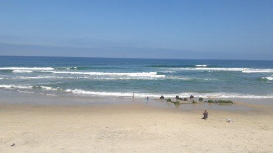 Playas de Tijuana: 20170617_100807_large.jpg