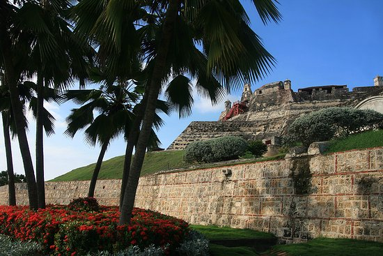 Corona Tours Cartagena All You Need To Know Before You