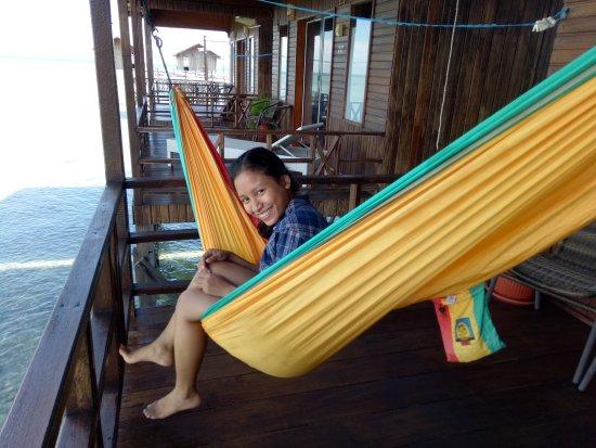 Derawan Islands, Endonezya: IMG20170615134411_large.jpg