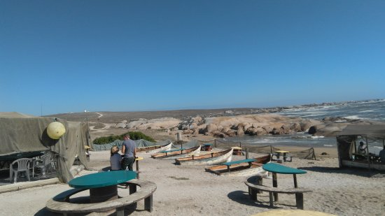 Paternoster, Zuid-Afrika: IMG_20170506_133841_large.jpg