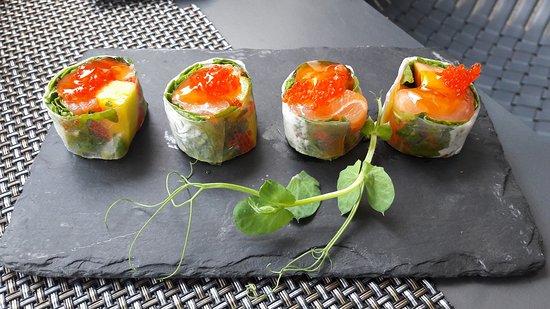 Buri - Sushi: 20170602_134338_large.jpg