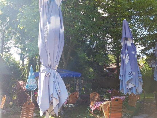 Карлсфельд, Германия: IMG_20170617_171327990_large.jpg