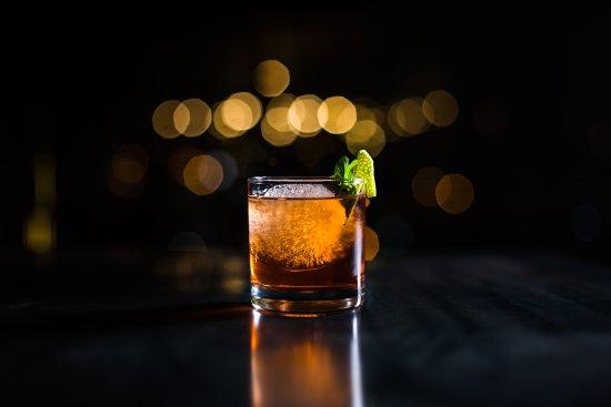 +591 Bar