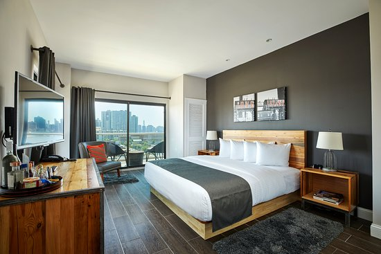 Ravel Hotel Trademark Collection Updated 2018 Prices Reviews Long Island City New York Tripadvisor