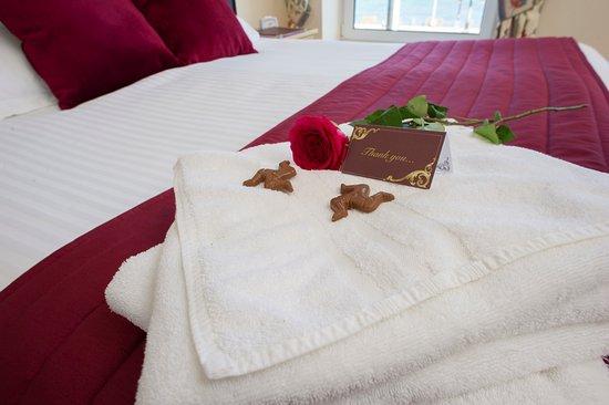 Ellan Vannin Hotel Photo