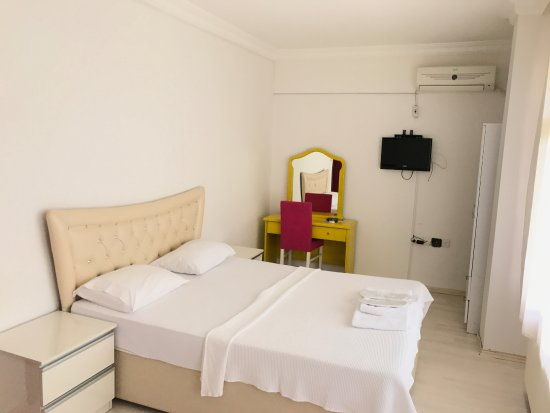 Beste boutique hotel prices reviews cinarcik turkey for Boutique hotel search