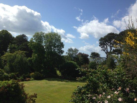 Teignmouth Photo