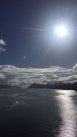 Molde, Norway: photo3.jpg
