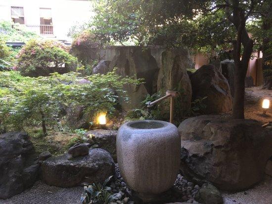 Mimasaka, Japón: photo1.jpg