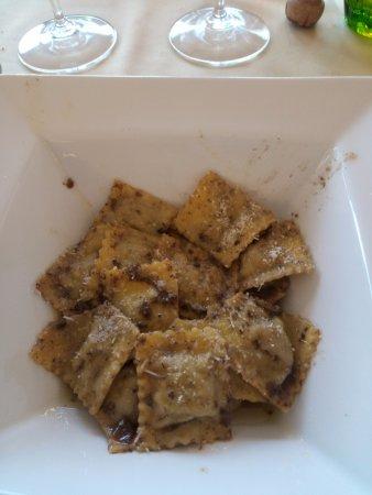 ristorante montecarlo tortona restaurantbeoordelingen On ristorante montecarlo tortona