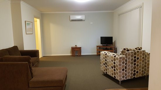 Mulwala, Australia: 20170617_171919_large.jpg
