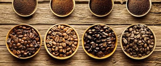 Image result for single origin coffee