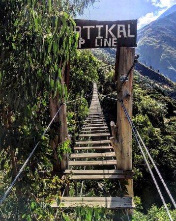 Santa Teresa, Peru: photo3.jpg