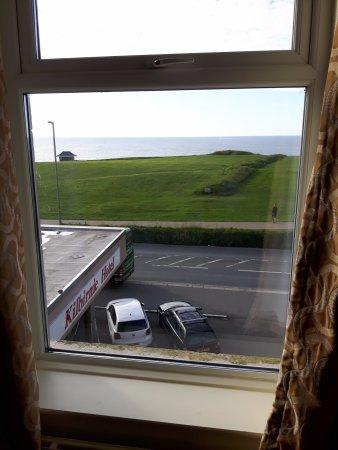 Kilbirnie Hotel Photo