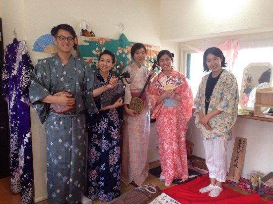 Nishitokyo, Japón: photo0.jpg