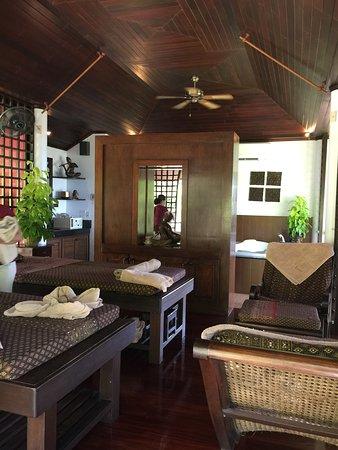 Eranda Herbal Spa: photo9.jpg
