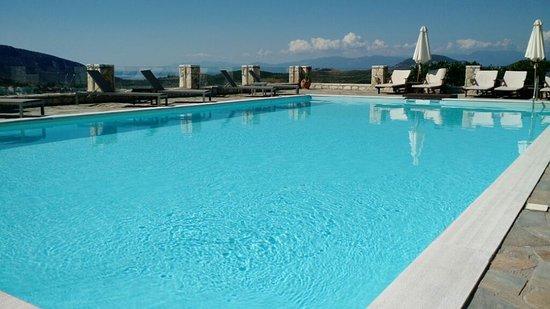 Hotel Perivoli: IMG_20170619_39906_large.jpg