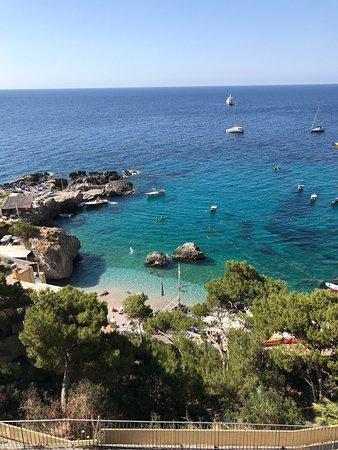 Hotel Weber Ambassador Capri: photo0.jpg