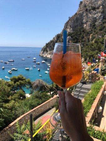 Hotel Weber Ambassador Capri: photo1.jpg