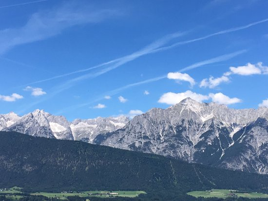 Kolsassberg, Österreich: photo0.jpg
