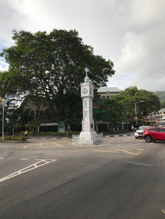 Clock Tower: photo1.jpg