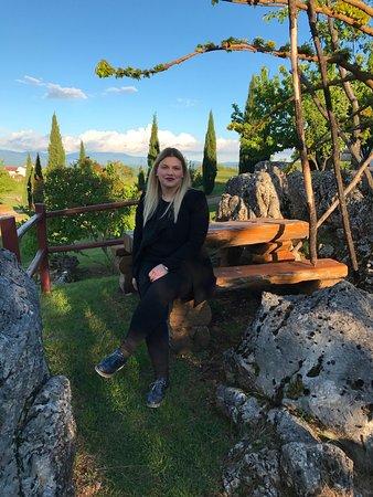Oprtalj, كرواتيا: photo2.jpg