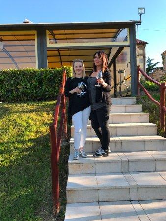 Oprtalj, كرواتيا: photo3.jpg