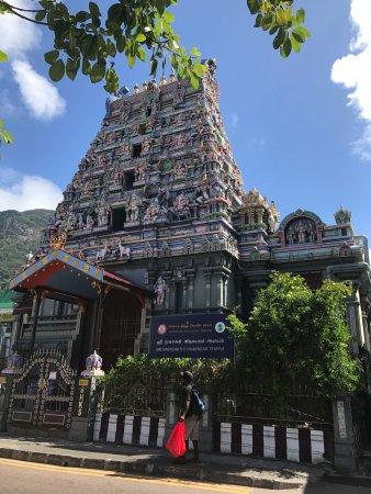 Tempio hindu : photo0.jpg