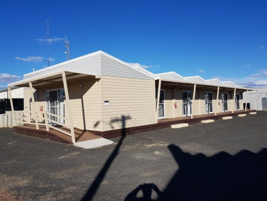 Wagin, Australia: getlstd_property_photo